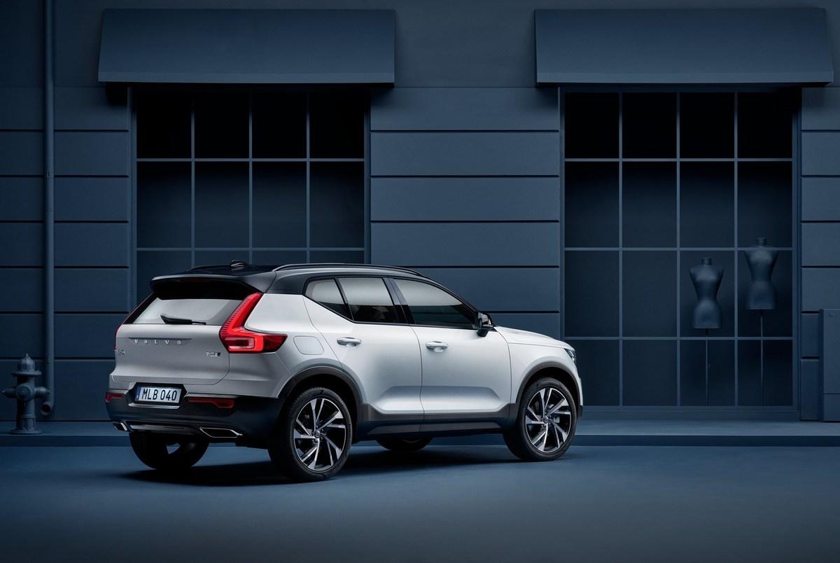 213119_New_Volvo_XC40_exterior.jpg