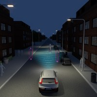 213025_New_Volvo_XC40_City_Safety_Darkness.jpg