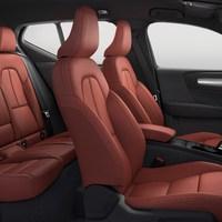 213040_New_Volvo_XC40_interior.jpg