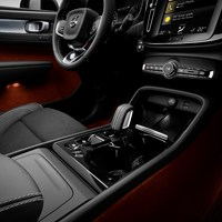 213043_New_Volvo_XC40_interior.jpg