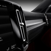213051_New_Volvo_XC40_interior.jpg