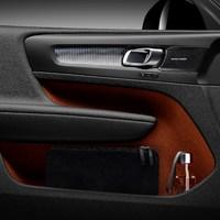 213054_New_Volvo_XC40_interior.jpg