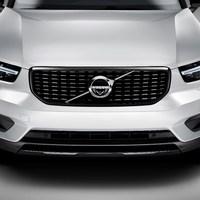213056_New_Volvo_XC40_exterior_detail.jpg