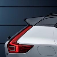 213059_New_Volvo_XC40_exterior_detail.jpg