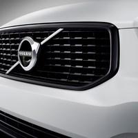 213061_New_Volvo_XC40_exterior_detail.jpg