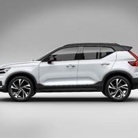 213062_New_Volvo_XC40_exterior.jpg