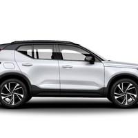 213069_New_Volvo_XC40_exterior.jpg