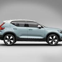213072_New_Volvo_XC40_exterior.jpg