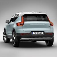 213073_New_Volvo_XC40_exterior.jpg