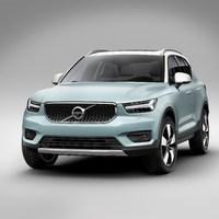 213074_New_Volvo_XC40_exterior.jpg
