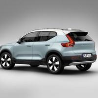 213076_New_Volvo_XC40_exterior.jpg