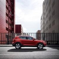 213080_New_Volvo_XC40_exterior.jpg