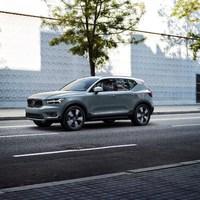 213085_New_Volvo_XC40_exterior.jpg