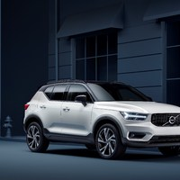 213087_New_Volvo_XC40_exterior.jpg