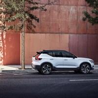 213090_New_Volvo_XC40_exterior.jpg