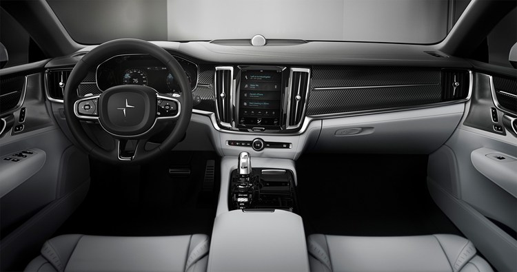 215042_Polestar_1_interior_dashboard.jpg