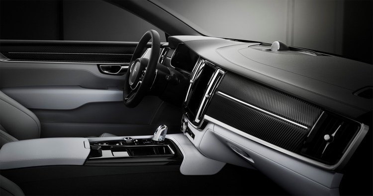 215043_Polestar_1_interior_dashboard_side.jpg