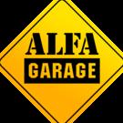 ALFAGARAGE