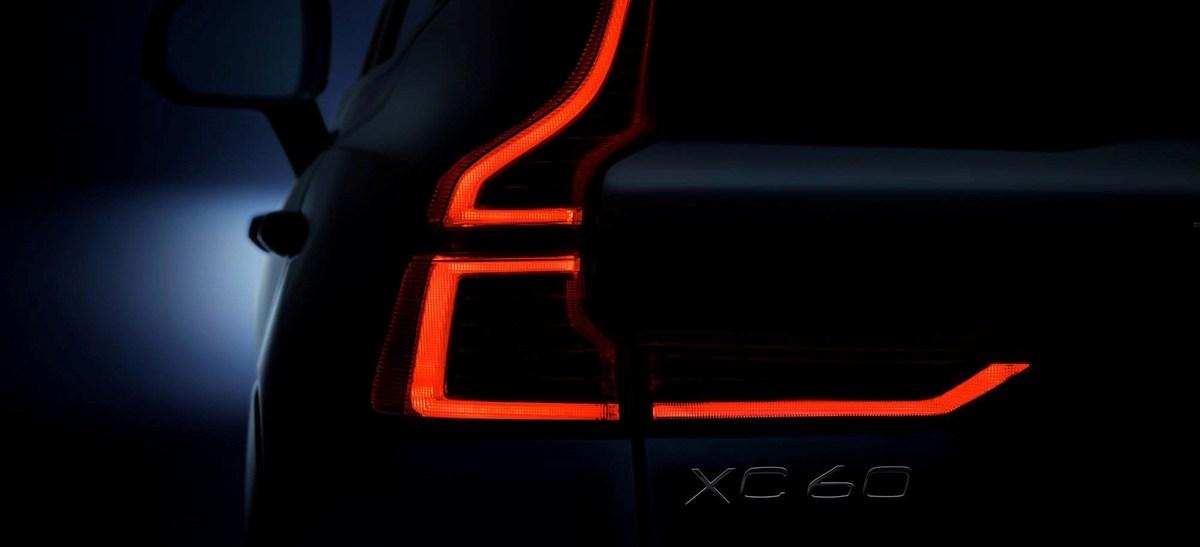 204674_The_new_Volvo_XC60_Teaser_image.jpg