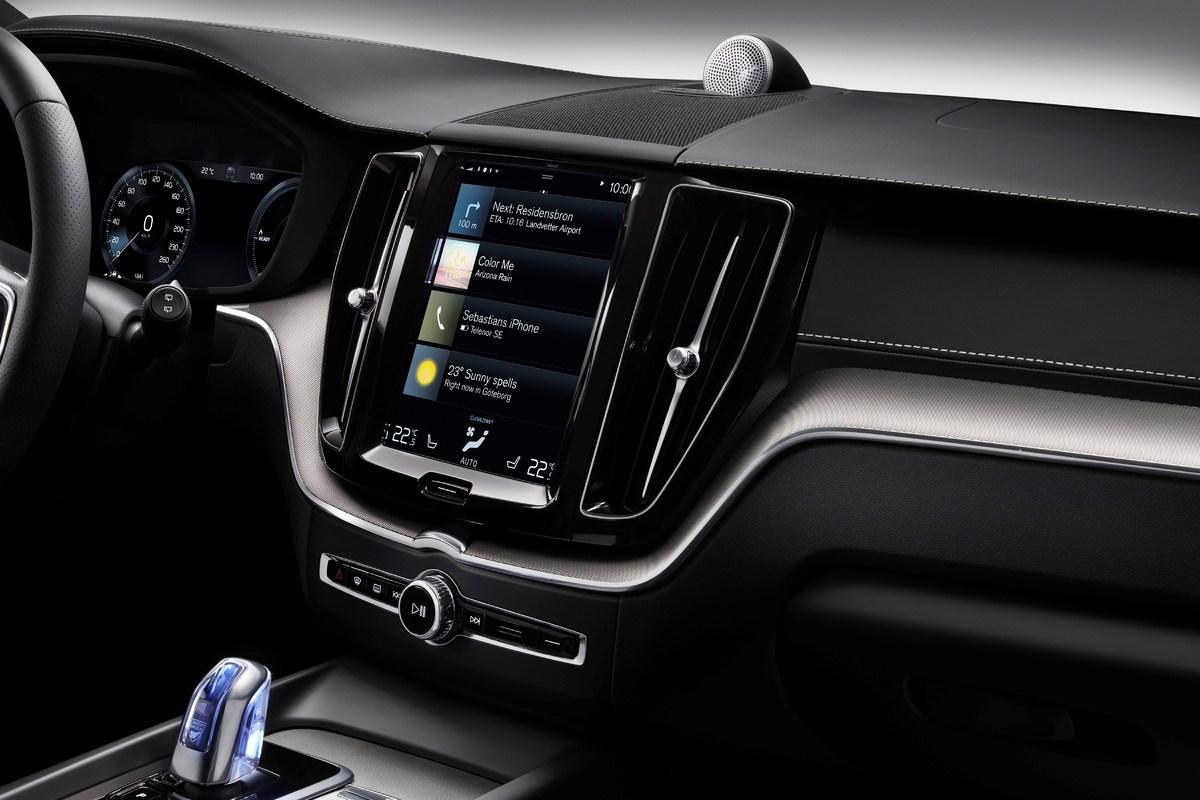 205044_The_new_Volvo_XC60.jpg