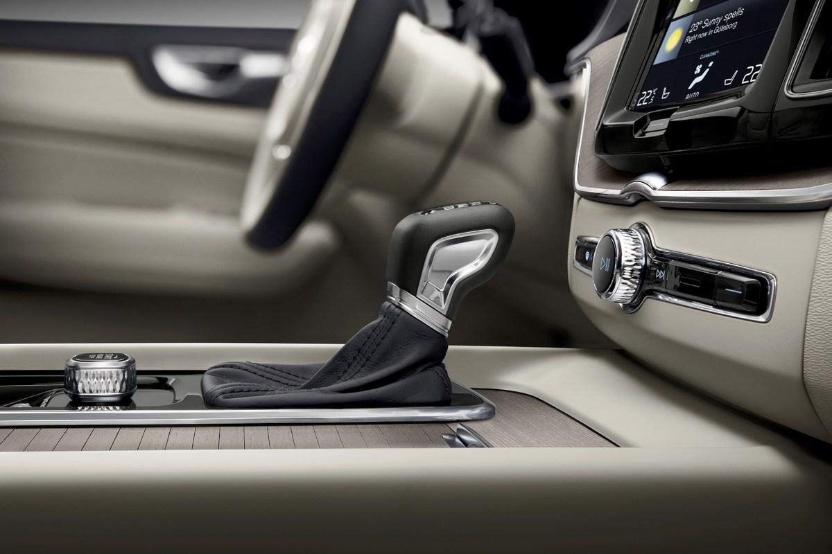 205049_The_new_Volvo_XC60.jpg
