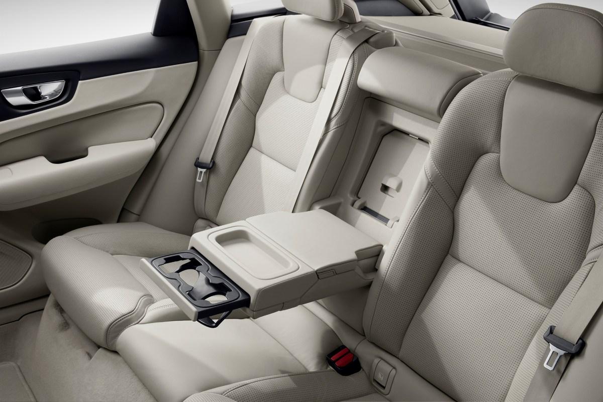 205050_The_new_Volvo_XC60.jpg