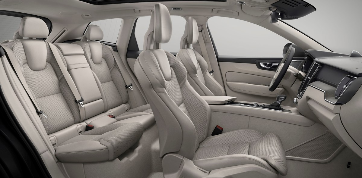 205052_The_new_Volvo_XC60.jpg