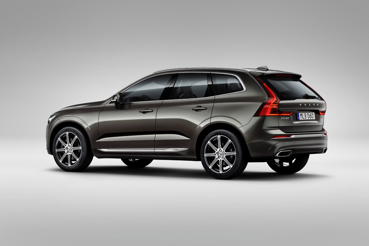 205059_The_new_Volvo_XC60.jpg
