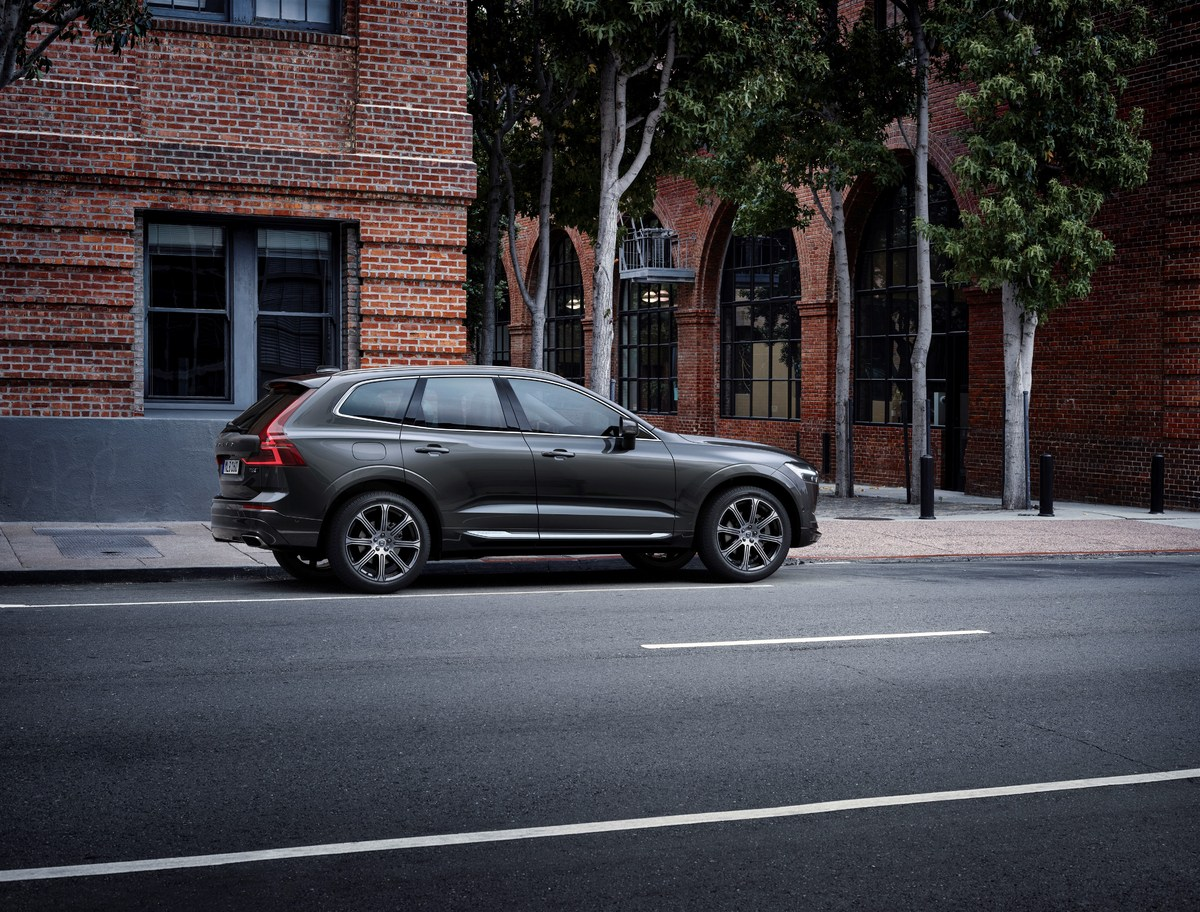 205062_The_new_Volvo_XC60.jpg