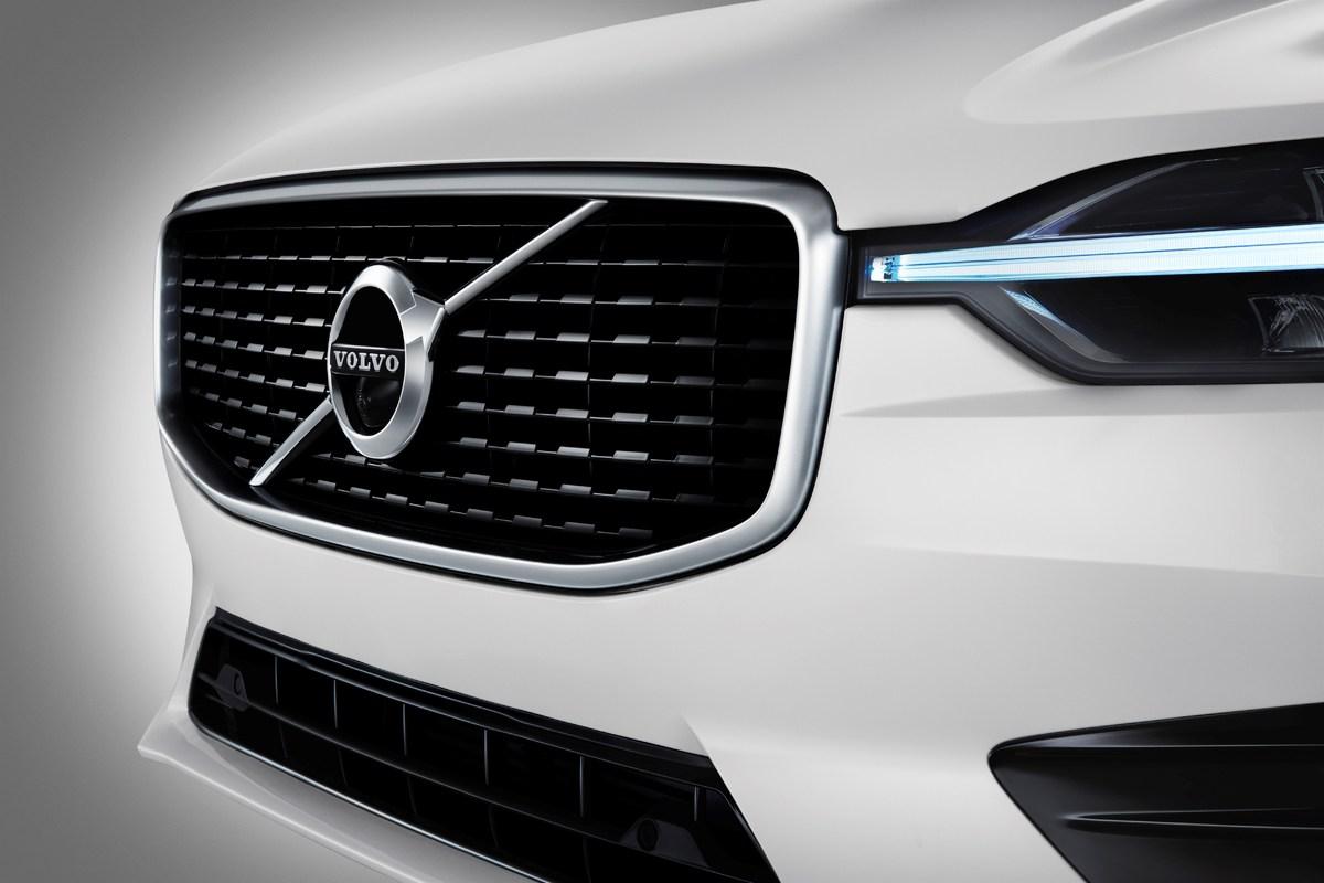 205069_The_new_Volvo_XC60.jpg