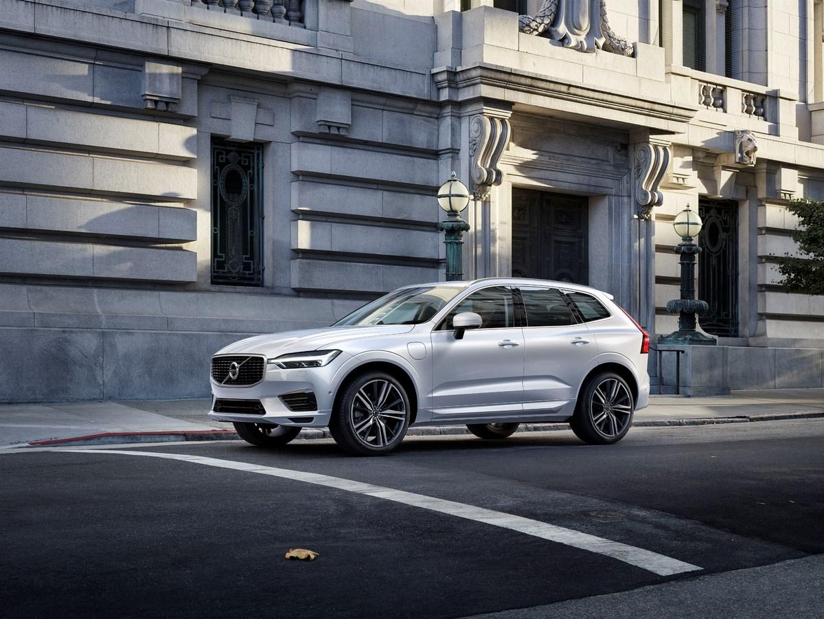 205075_The_new_Volvo_XC60.jpg