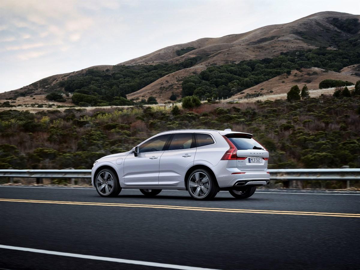 205076_The_new_Volvo_XC60.jpg