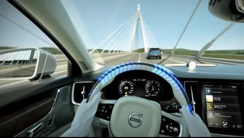 205083_The_new_Volvo_XC60_Blind_Spot_Information_BLIS_with_Steer_Assist.jpg