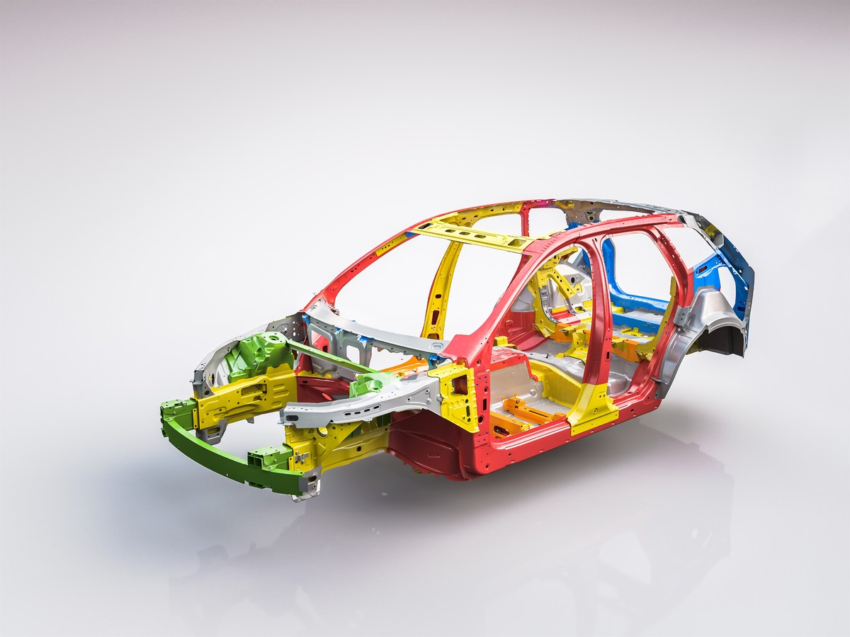 205096_The_new_Volvo_XC60_Body_structure.jpg