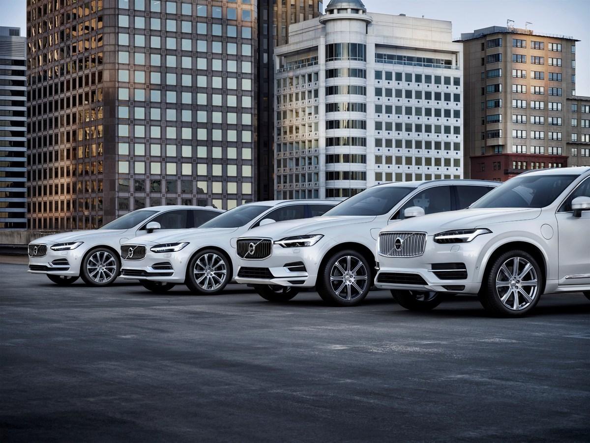 207937_Volvo_Cars_T8_Twin_Engine_Range.jpg