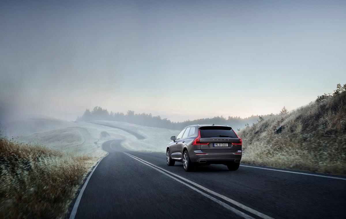 208057_The_new_Volvo_XC60.jpg