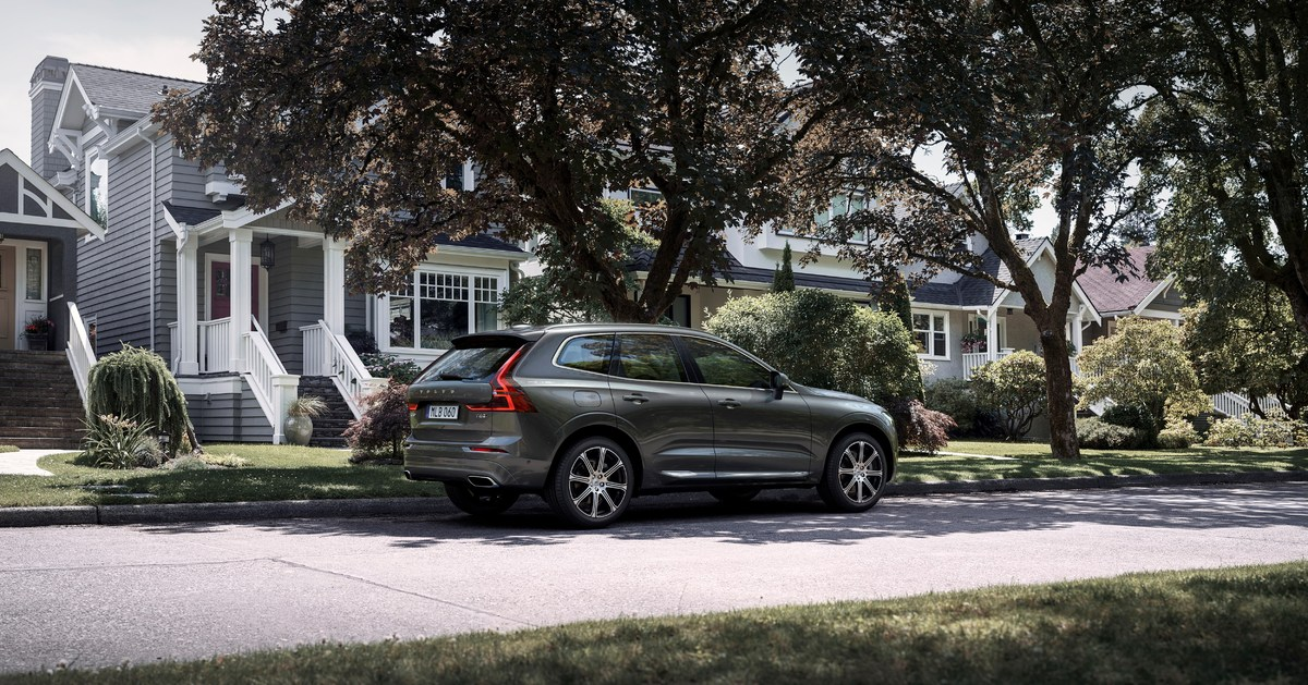 208064_The_new_Volvo_XC60.jpg