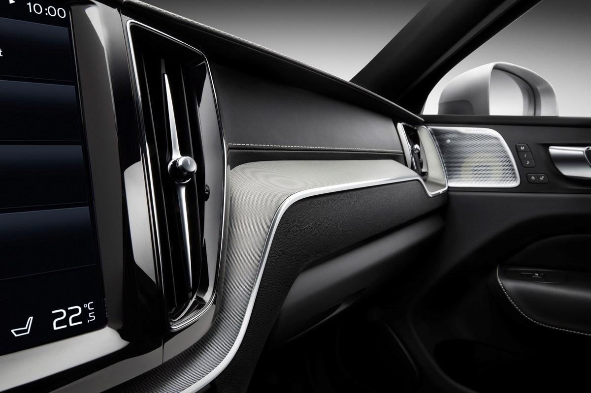 208069_The_new_Volvo_XC60.jpg