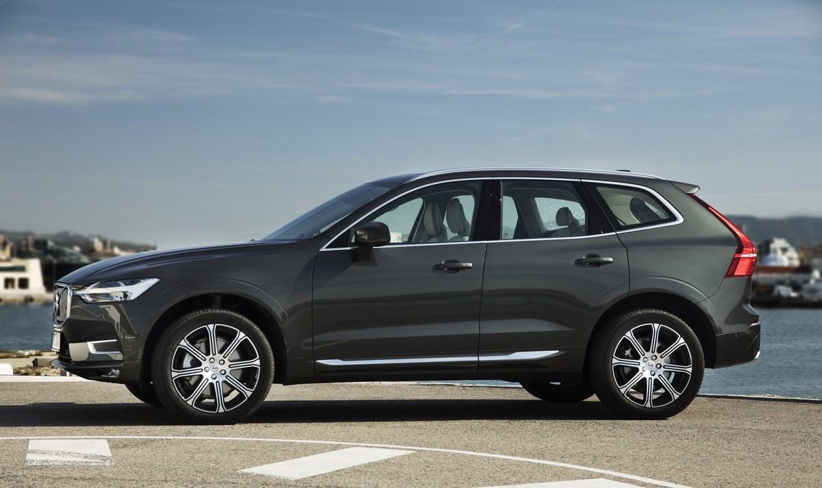 208149_The_new_Volvo_XC60_D5.jpg