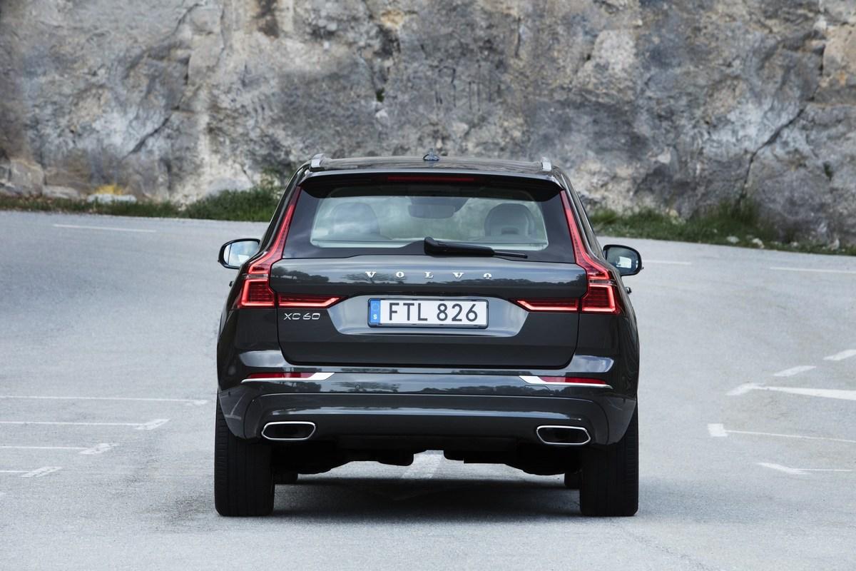208151_The_new_Volvo_XC60_D5.jpg