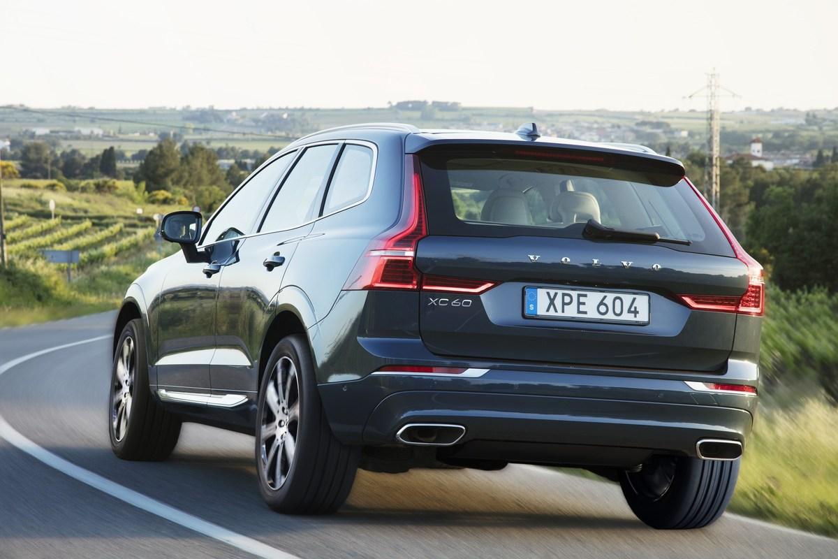 208156_The_new_Volvo_XC60_T6.jpg