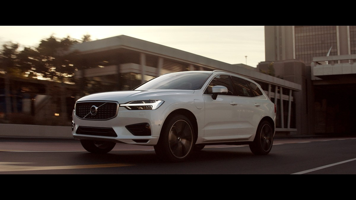 209069_Still_from_new_Volvo_XC60_brand_film.jpg