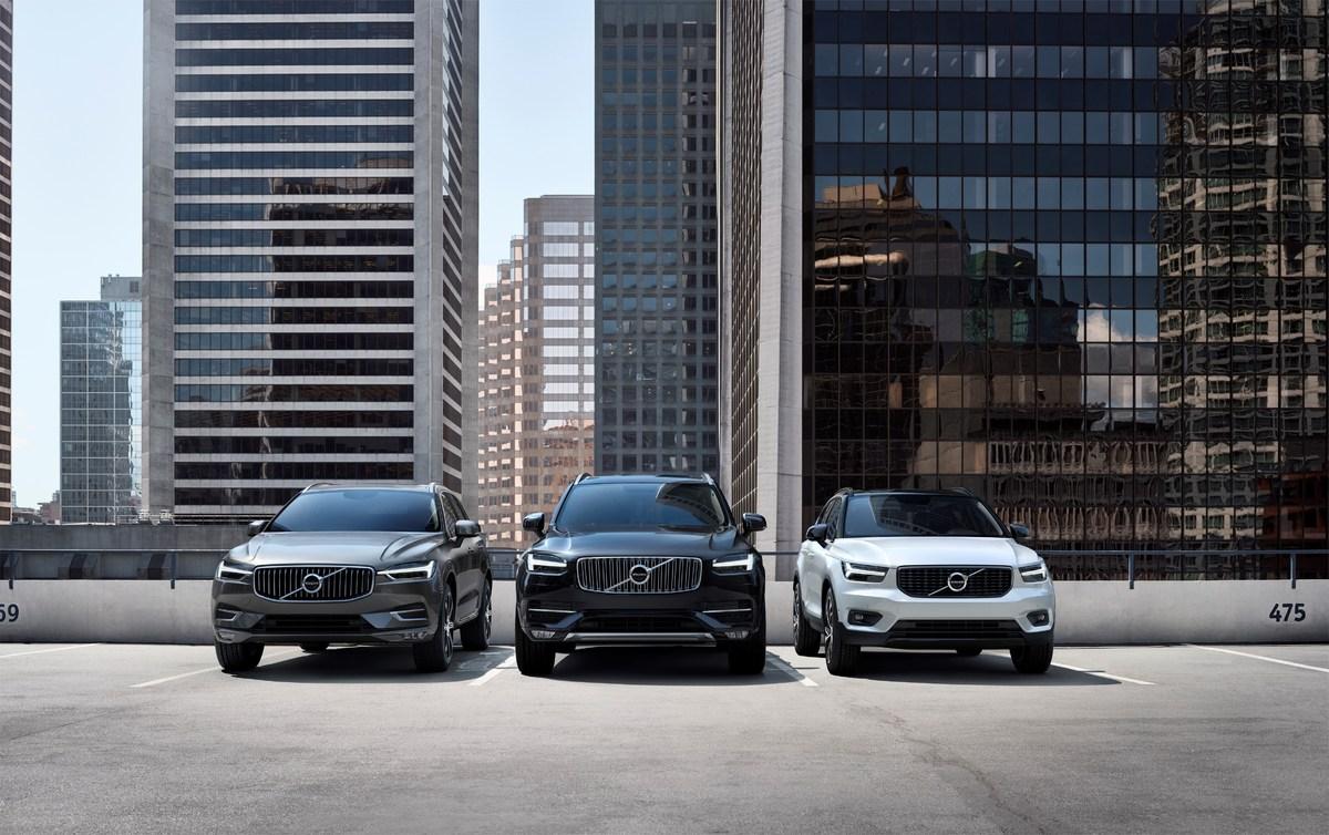 220661_Volvo_Cars_SUV_line_up.jpg