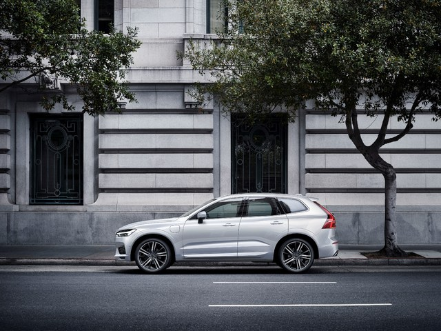 205074_The_new_Volvo_XC60.jpg