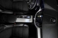 205043_The_new_Volvo_XC60.jpg