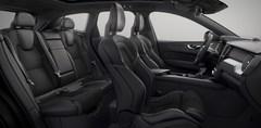 205046_The_new_Volvo_XC60.jpg