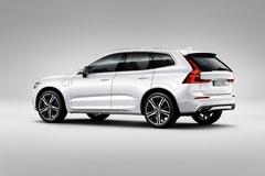 205071_The_new_Volvo_XC60.jpg