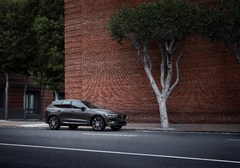 208060_The_new_Volvo_XC60.jpg