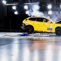 205039_The_new_Volvo_XC60_Crash_tests.jpg