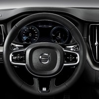 205042_The_new_Volvo_XC60.jpg